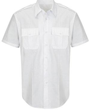 HS1530 - White