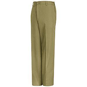Men S Side Elastic Industrial Pant Dick S Work Clothing