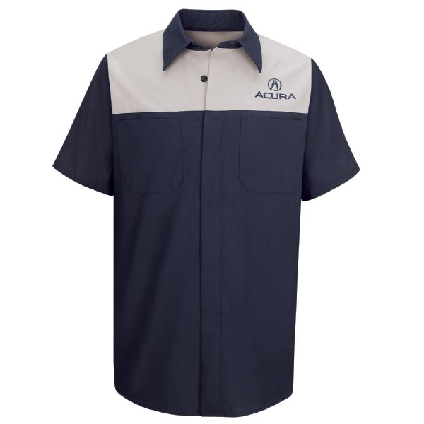 Dick S Work Clothing
