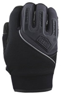 Buick® Technician Glove