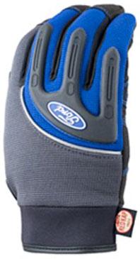 Ford Technician Glove