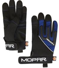 Mopar Official Technician Glove