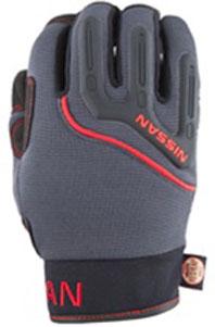 Nissan Technician Glove