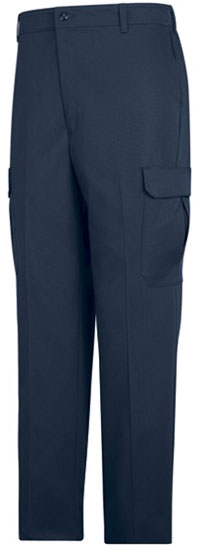 "Womans First Callâ""¢ 6 Pocket Cargo Trouser"