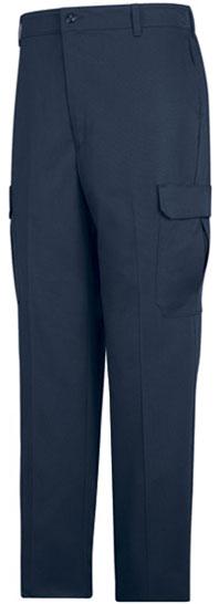 "Men's First Callâ""¢ 6-Pocket EMT Pant"