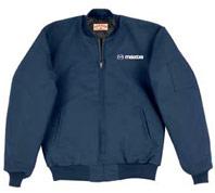 Mazda Technician Team Style Jacket