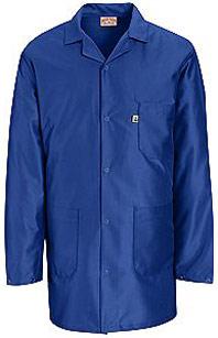 ESD Anti/Static Lab Jacket