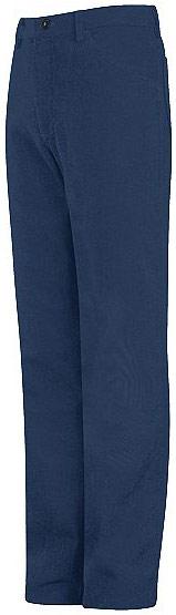 "Bulwark Men's Excel-FRâ""¢ Flame Resistant Jean Style Pant"