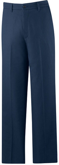 "Bulwark Excel-FRâ""¢ ComforTouchâ""¢ Flame Resistant Work Pant"