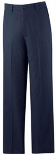 "Bulwark Women's Excel-FRâ""¢ ComforTouchâ""¢ Flame Resistant Work Pant"