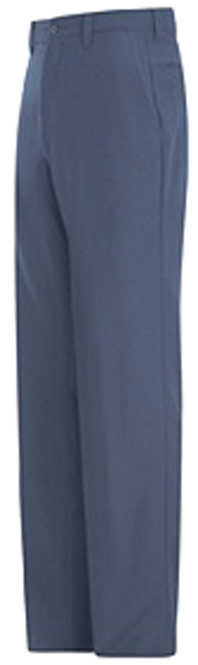 """Bulwark Women's CoolTouch 2â""""¢ Flame Resistant Work Pant"""