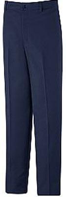 Men's Plain Front Acura Technician Pant
