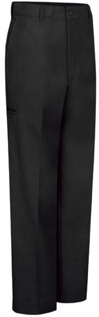 Cadillac Men's Cell Phone Pocket Pant