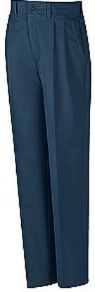 Men's Pleated Front Acura Technician Pant