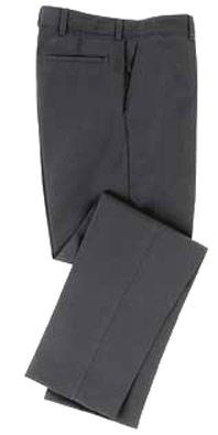 Women's Technician Work NMotion® Pant