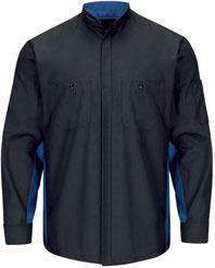 ACDelco® Technician Long Sleeve Shirt