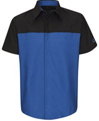 Mopar Express Lane Technician Shirt