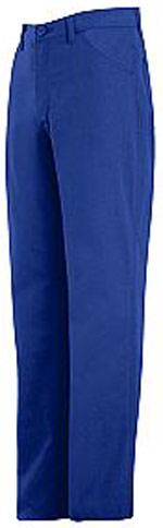 Bulwark NOMEX® IIIA Flame Resistant 7.5oz. Jean-Style Pant