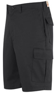 Fiat Technician Cargo Short