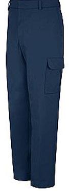 ACDelco® Technician Cargo Pant