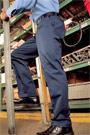 Men's Work NMotion Work Pants