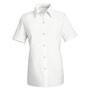 Women's Specialized Short Sleeve Pocketless Shirt